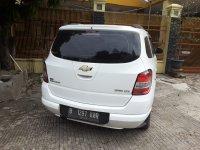 Chevrolet Spin 1.5 A/T Putih 2013 (5dc5c2c2-bbf8-4065-935a-59eb6d4e4afc.jpg)