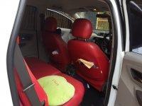 Chevrolet Spin 1.5 A/T Putih 2013 (f33f319d-d1bb-4541-82f3-2c39feae48e0.jpg)