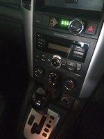 Chevrolet: Captiva Diesel Vcdi 2000 (WhatsApp Image 2019-03-21 at 13.17.36 (1).jpeg)
