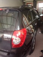 Chevrolet: Captiva Diesel Vcdi 2000 (WhatsApp Image 2019-03-21 at 13.17.38 (2).jpeg)