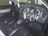 Chevrolet: Captiva Diesel Vcdi 2000 (WhatsApp Image 2019-03-21 at 13.17.38 (3).jpeg)