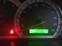 Chevrolet: Captiva Diesel Vcdi 2000 (WhatsApp Image 2019-03-21 at 13.17.37 (1).jpeg)