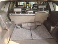 Chevrolet: Captiva Diesel Vcdi 2000 (WhatsApp Image 2019-03-21 at 13.17.36.jpeg)