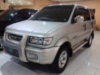 Chevrolet Tavera Manual Tahun 2002 (kiri.jpg)