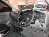 Chevrolet Tavera Manual Tahun 2002 (in depan.jpg)