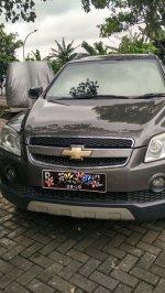 Chevrolet: Captiva 2010, 2.4 L, Harga Nego (20190303_120919.jpg)