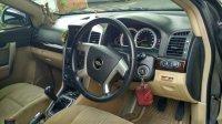 Chevrolet: Captiva 2010, 2.4 L, Harga Nego (IMG-20190303-WA0013.jpg)