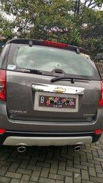 Chevrolet: Captiva 2010, 2.4 L, Harga Nego (20190303_121036.jpg)