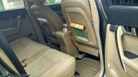 Chevrolet: Captiva 2010, 2.4 L, Harga Nego (IMG-20190303-WA0001.jpg)
