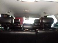 Chevrolet New Captiva Diesel Tahun 2012 (in dalam.jpg)
