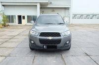 2014 Chevrolet Captiva 2.0 VCDI Diesel AT Antik Facelift Dp 67jT