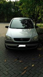Dijual Chevrolet Zafira 2003 (IMG_20160801_141657_1471697994512.jpg)