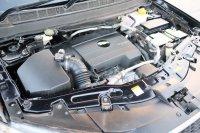 2011 Chevrolet Captiva 2.0 VCDI Diesel AT ABU Metalik Facelift tdp 57j (IMG_6859.JPG)