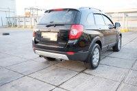 2011 Chevrolet Captiva 2.0 VCDI Diesel AT ABU Metalik Facelift tdp 57j (IMG_6851.JPG)