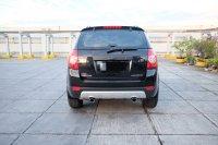 2011 Chevrolet Captiva 2.0 VCDI Diesel AT ABU Metalik Facelift tdp 57j (IMG_6852.JPG)