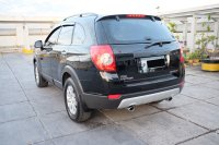 2011 Chevrolet Captiva 2.0 VCDI Diesel AT ABU Metalik Facelift tdp 57j (IMG_6853.JPG)