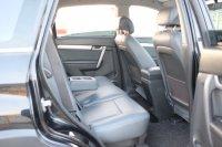 2011 Chevrolet Captiva 2.0 VCDI Diesel AT ABU Metalik Facelift tdp 57j (IMG_6856.JPG)