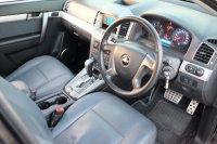 2011 Chevrolet Captiva 2.0 VCDI Diesel AT ABU Metalik Facelift tdp 57j (IMG_6857.JPG)