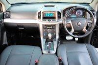 2011 Chevrolet Captiva 2.0 VCDI Diesel AT ABU Metalik Facelift tdp 57j (IMG_6858.JPG)