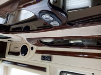 Camaro: mobil chevrolet el capital 2015 (IMG-20190502-WA0003.jpg)