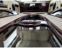 Camaro: mobil chevrolet el capital 2015 (IMG-20190502-WA0006.jpg)