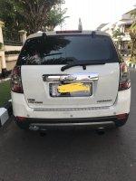 Chevrolet: Captiva PMK 2012 SOLAR dp 19 juta! (A4912263-8778-48B4-8FD8-37AEB0A07D63.jpeg)