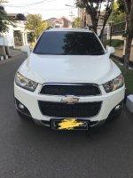 Chevrolet: Captiva PMK 2012 SOLAR dp 19 juta! (E8E333E7-79F6-49AD-A896-9F5B1849A950.jpeg)