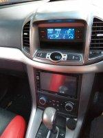 Chevrolet: Captiva PMK 2012 SOLAR dp 19 juta! (5C424777-8AE0-4D4A-8B94-03B111B22AEE.jpeg)