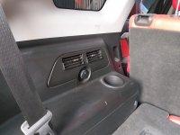 Chevrolet: Captiva PMK 2012 SOLAR dp 19 juta! (B6723E73-127D-4EBC-A3DB-07F13B9FD239.jpeg)