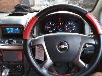 Chevrolet: Captiva PMK 2012 SOLAR dp 19 juta! (57A37FE2-99ED-4208-A78B-52F18D6CBCB7.jpeg)