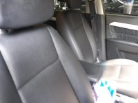 Chevrolet: Captiva diesel 2014 dengan 2kamera parkir (89AC3C1A-AA29-4E3F-A337-5AE5E8F96409.jpeg)