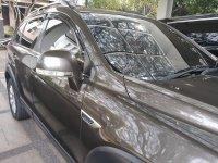 Chevrolet: Captiva diesel 2014 dengan 2kamera parkir (541EEAF1-CD3B-4124-9D7E-6CE0958BB7E5.jpeg)
