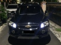 Chevrolet Captiva diesel (captiva diesel 1.jpg)