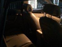 Chevrolet Captiva diesel (captiva diesel.jpg)