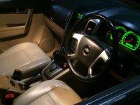 Chevrolet Captiva diesel (captiva 2010.jpg)