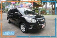 [Jual] Chevrolet Spin LTZ 1.5 Manual 2014 Mobil88 Sungkono