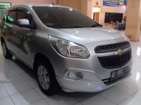 Chevrolet Spin Manual Tahun 2014 / 2013 (kanan.jpg)