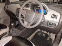 Chevrolet Spin Manual Tahun 2014 / 2013 (in depan.jpg)