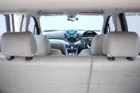 2015 Chevrolet Orlando LT 1.8 Matic Barang gress Cukup TDP 59 jt (IMG_8284.JPG)