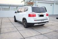 2015 Chevrolet Orlando LT 1.8 Matic Barang gress Cukup TDP 59 jt (IMG_8282.JPG)