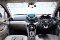2015 Chevrolet Orlando LT 1.8 Matic Barang gress Cukup TDP 59 jt (IMG_8285.JPG)