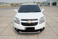 2015 Chevrolet Orlando LT 1.8 Matic Barang Gress Cukup TDP 59 JT (PHOTO-2019-06-27-16-48-12.jpg)