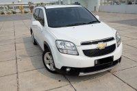 2015 Chevrolet Orlando LT 1.8 Matic Barang Gress Cukup TDP 59 JT (PHOTO-2019-06-27-16-48-14 2.jpg)