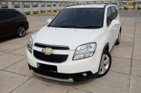 2015 Chevrolet Orlando LT 1.8 Matic Barang Gress Cukup TDP 59 JT (PHOTO-2019-06-27-16-48-14 3.jpg)