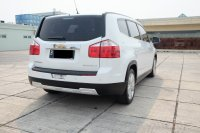 2015 Chevrolet Orlando LT 1.8 Matic Barang Gress Cukup TDP 59 JT (PHOTO-2019-06-27-16-48-12 2.jpg)