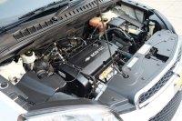 2015 Chevrolet Orlando LT 1.8 Matic Barang Gress Cukup TDP 59 JT (PHOTO-2019-06-27-16-48-16 2.jpg)