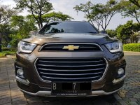 Chevrolet Captiva LTZ AT Diesel 2016/2017,SUV Keren Yang Tampil (WhatsApp Image 2019-07-05 at 10.28.18.jpeg)