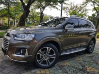 Chevrolet Captiva LTZ AT Diesel 2016/2017,SUV Keren Yang Tampil (WhatsApp Image 2019-07-05 at 10.28.17 (1).jpeg)