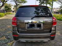 Chevrolet Captiva LTZ AT Diesel 2016/2017,SUV Keren Yang Tampil (WhatsApp Image 2019-07-05 at 10.28.16.jpeg)