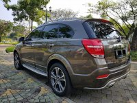 Chevrolet Captiva LTZ AT Diesel 2016/2017,SUV Keren Yang Tampil (WhatsApp Image 2019-07-05 at 10.28.17.jpeg)
